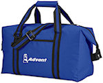 Large Carry All Travel Cooler Bags
